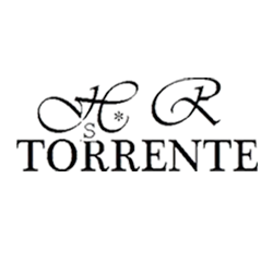 Hostal Restaurante Torrente